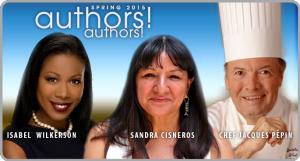 authors-authors-2015